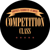 Workshop Competition CLass