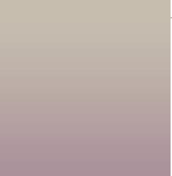 Logo F.B.A.