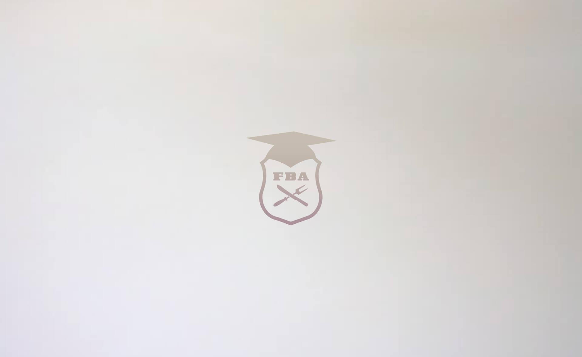 Header-FBA